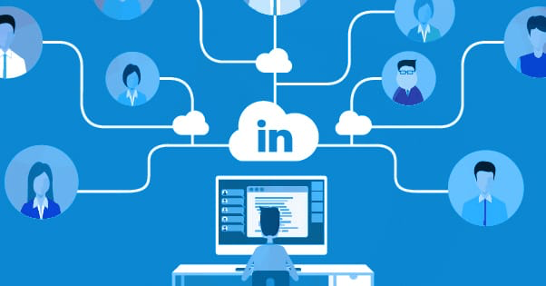 How To Connect On LinkedIn