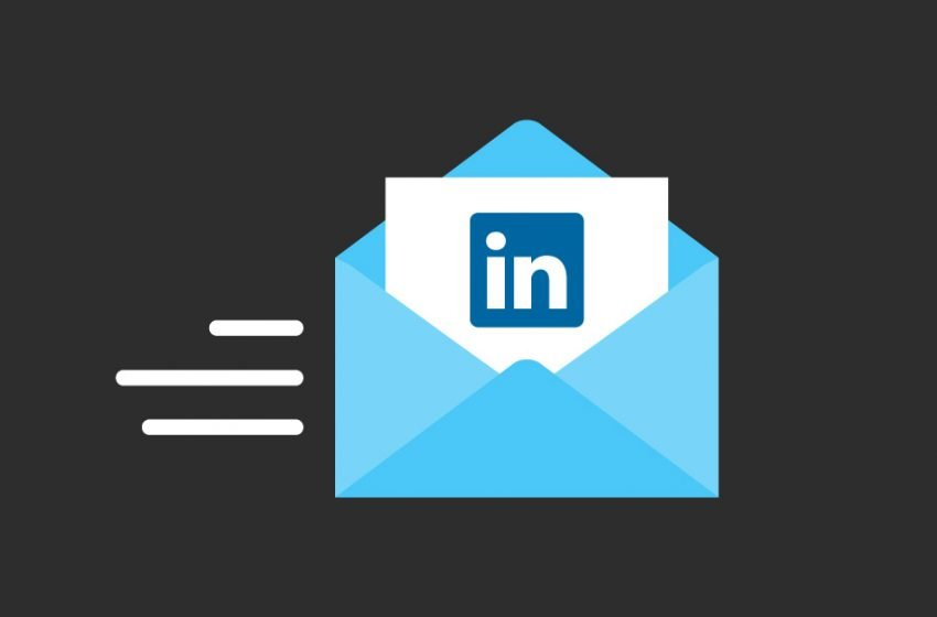 LinkedIn InMail – What NOT To Do!