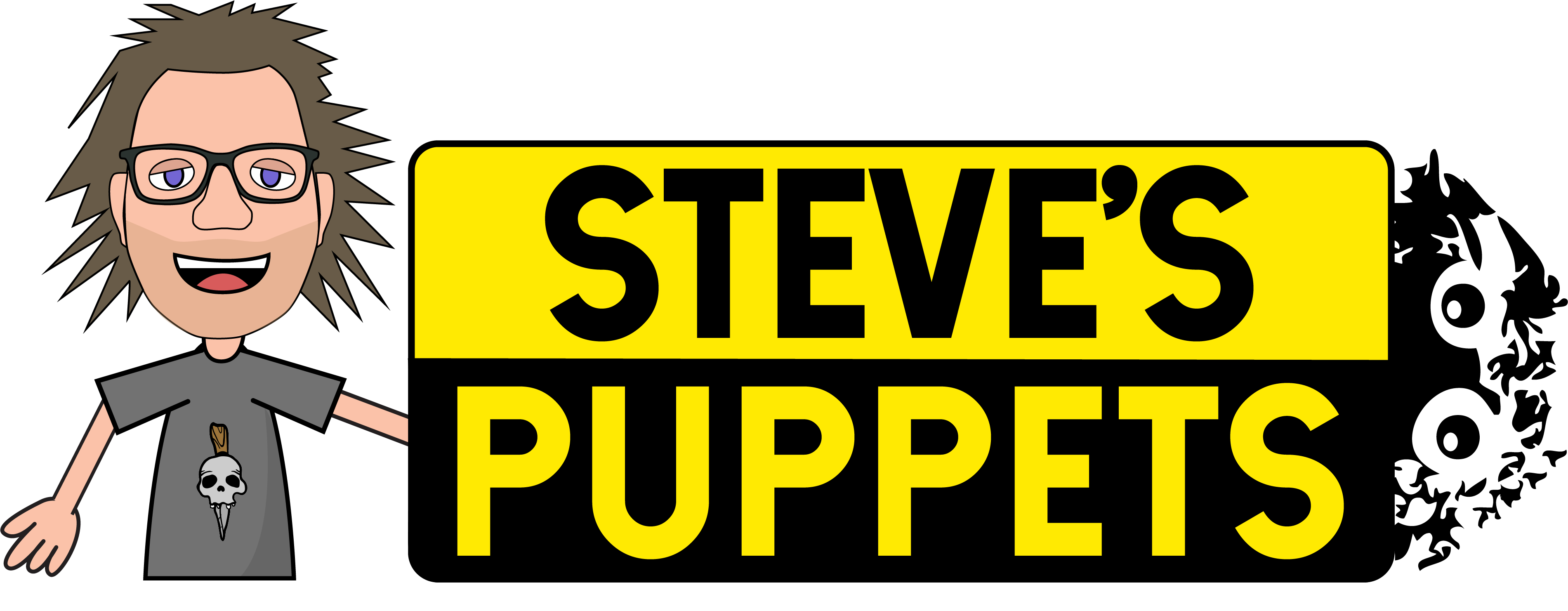 Steves Puppets